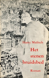 Harry Mulisch Collectie