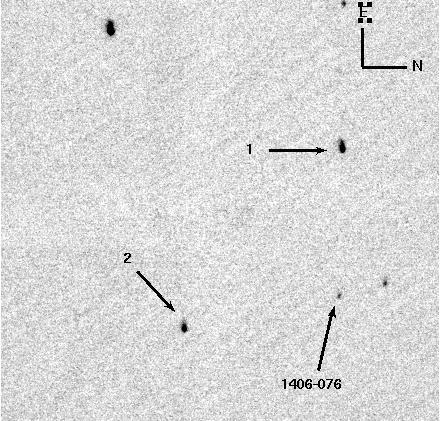 1406-076 IR Finding Chart